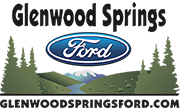 gws-ford-small