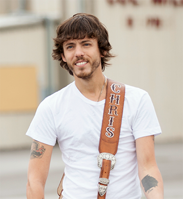 chris-janson-web